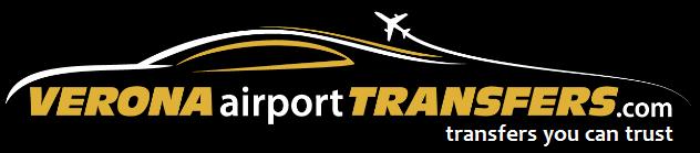 Verona-airport-Transfers.com